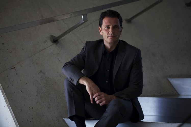 Nuno Azevedo diz que Casa da Música está em risco